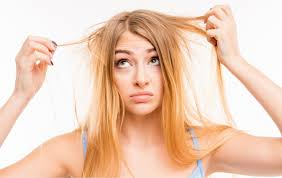 excessive hair shedding causes shoo can cause hair loss and scalp problems