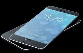New iPhone 7 Rumors What to Expect