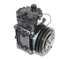 100 Alliance Truck Parts AC Compressor ABP N83 304101T
