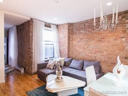 New York Apartment 3 Bedroom Apartment Rental in East Village NY