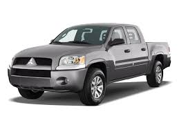 2008 Mitsubishi Raider Review, Ratings, Specs, Prices, And Photos ... Pickup Truck Best Buy Of 12 Kelley Blue Book Best Pick Up Chase Elliott 2016 Silverado By Todd Ressler Used Truckss Trucks Chevy 2018 On Twitter 2019 Ramtrucks 1500 Kentucky Derby Interior Jeep Comanche Auto Super Car Chevrolet Colorado Zr2 Review And Offroad Test Ram First Look Within New Cars Sanford Fl Dealer 2008 Mitsubishi Raider Ratings Specs Prices And Photos The Motoring World Usa Ford Takes The Honours At