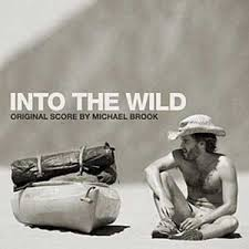 download soundtrack into the wild 2007 sp4harapan