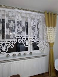 для кухни rideau для кухни gardinen wohnzimmer
