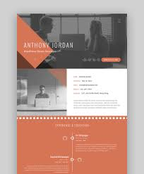 23+ Best HTML Resume Templates To Make Personal Profile CV ... 31 Best Html5 Resume Templates For Personal Portfolios 2019 42 Free Samples Examples Format 25 Popular Html Cv Website Colorlib Minimal Creative Template 67714 Cv Resume Meraki One Page Wordpress Theme By Multidots On Dribbble Pillar Bootstrap 4 Resumecv For Developers 23 To Make Profile 014 Html Ideas Fascating Css 14 17 Hello Vcard Portfolio Word 20 Cover Letter Professional Modern 13 Top Selling Job Wning Editable