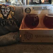 Weyerbacher Imperial Pumpkin Ale Where To Buy by Weyerbacher Brewing Co 112 Photos U0026 109 Reviews Breweries