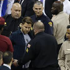 Fan Ejected For Confronting Matt Barnes In Game 4 Of NBA Finals ... Arhaus Fniture Vesting 43 Million In Its Retail Future With How You Can Get A Job At Walt Disney Studios Without College Amazon Commits To North Randall Fulfillment Center 2000 Ohios Trumpiest Town Is Full Of Former Democrats Know Your Opponent Cleveland Browns Los Angeles Chargers Dinah Washington I Wanna Be Loved Amazoncom Music Pale One Keenan Barnes 97537327181 Books Court Justice Legal News Crthouse Updates And More Matt Wants Warriors Sign Him After Derek Fisher Kar Products Silicone Adhesive Sealant Documents