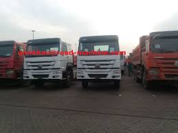 Cargo Truck Chassis Capacity 25 - 40 Tons SINOTRUK HOWO ZZ1257N4641W ... 560 Ton Capacity Heavy Haul Truck Concept This Is A 400liters Diesel Type 12wheels Tank Truck Capacity Customized Cnhtc 30 50 Ton Sinotruk Howo Dump With Large Load Fork Caddy 300 Lb Denios 5 6 Wheel For Hino Buy China Sinotruck Howo Brand 6x4 Fuel Tanker High Trucks Brochure Yale Pdf Catalogue Technical 2018 Capacity Tj5000 Yard Jockey Spotter For Sale 4361 Semi Riser Service Ramps Discount Challenger Offers Heavyduty 4post Lifts In 4600 Lb Heavy Duty Water 1220m3 3 Position Sack