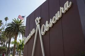 Things To Do In Santa Monica For Tourists And Locals Las Best Bars For Watching Nfl College Football 25 Santa Monica Restaurants Ideas On Pinterest Monica Hotel Luxury Beach The Iconic Shutters Date Ideas Where To Find The Best Cocktail Bars In Los Angeles Neighborhood Guide Happy Hour Deals Harlowe Bar 137 Nightlife Images La To Watch March Madness Cbs For Hipsters In