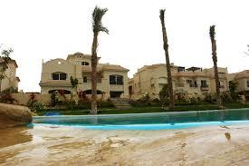100 el patio 2 separate villa el patio 2 garden roof ref