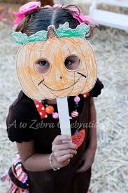Pumpkin Patch Parable Craft by Best 25 Pumpkin Patches Ideas On Pinterest Pumpkin Patch Near