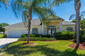 3 Or 4 Bedroom Houses For Rent by Bridgewater Crossing 4 Bedroom 3 Bath Orlando Villa