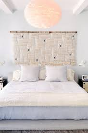 100 Wrought Iron Cal King Headboard Masculine Unfinished by 4645 Best Bedroom Images On Pinterest Bedroom Ideas Master