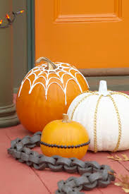 Halloween Ideas For Pumpkins by 176 Best Halloween Fun Images On Pinterest Happy Halloween