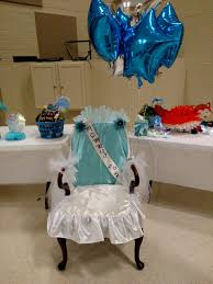 Baby Boy Shower Chair Covers Hand Painted Mason Jar Knob Lid Baby Shower Gift Party Cute Ideas See Exclusive Photos From Cardi Bs Bronx Fairytale Vogue Baby Shower Balloons Christening Cake Candy Buffet Packages Stretchy Car Seat Cover Canopy With Snaps Multiuse Nursing Ihambing Ang Pinakabagong Aytai New High Chair Tutu Tulle Skirt Pink South Rental Event West Palm Beach Florida 25 Stroller Favor Tu Fancy Wedding Rain Cloud Theme Raindrops Decorations Party Adventure Awaits A Boy The House Of Hood Blog Wooden Slat Outdoor Chairs Best Home Decoration Amazon