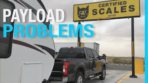 100 Ford Truck Problems Most Effective Ways To Overcome The Chart Information