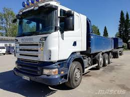 Used Scania -r-480 Dump Trucks Year: 2007 Price: $64,190 For Sale ... Used Scania Trucks For Sale Uk Second Hand Commercial Lorry Sales Trucks Page 67 Motor Incredible Truck Available Junk Mail Assets For Close Brothers Asset Finance Scania In Cork Donedealie Truck Stock Photos Images Alamy R 124 400 Dropside Sale By Effretti Srl Archive Ben Evans Commercials Prtrange Wikipedia In Tzania Daf Tipper Asenizatori Scania P114gb Pardavimas Asenizacin Maina I