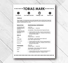 14+ Simple & Basic Resume Templates (Easy To Customize) Cv Template For Word Simple Resume Format Amelie Williams Free Or Basic Templates Lucidpress By On Dribbble Mplates Land The Job With Our Free Resume Samples Sample For College 2019 Download Now Cvs Highschool Students With No Experience High 14 Easy To Customize Apply Job 70 Pdf Doc Psd Premium Standard And Pdf