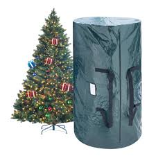 9ft Christmas Tree Walmart by 9 Ft Christmas Tree Storage Home Decorating Interior Design