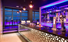 The 10 Best Bars For A Relaxed Drink In Abu Dhabi Ddelyan Bartenders Bar And City Pollen Street Social Best Venues For Wedding Engagement Party Yshould Ice Bar Ldon Coolest Cocktail Bar Notsobasicldon Negronis In The Ultimate Guide About Time 25 Of The Best Bars Soho Out 12 Cocktail Bars That Will Make You Feel Posh Af Famous 50 Top 10 Restaurants With Bookatable Blog Plans To Build A Beehive Tag Build Top Beehive How 2017 Tatler Magazine