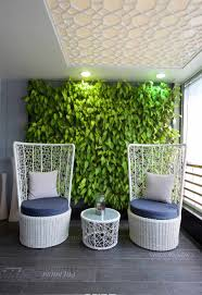 14 Modern Garden Designs And Ideas Rocking Recliners Lazboy Shaker Style Is Back Again As Designers Celebrate The First Sonora Outdoor Chair Build 20 Chairs To Peruse Coral Gastonville Classic Porch 35 Free Diy Adirondack Plans Ideas For Relaxing In The 25 Best Garden Stylish Seating Gardens