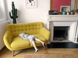 sentou canapé sentou fauteuil et canapés coogee