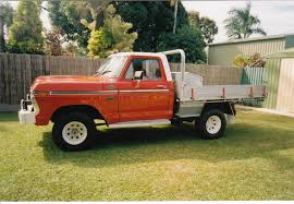 1977 Ford F100 4x4 Truck - Www.justcars.com.au Lifted 4x4 2018 Ford F150 Radx Stage 2 Silver Custom Truck Rad Rides Xlt 4x4 For Sale In Dothan Al 00180834 2006 Ford Lariat Truck 2011 F550 Crew Bucket Boom Penticton Bc 2019 Americas Best Fullsize Pickup Fordcom Perry Ok Jfa44412 2013 Shelby Svt Raptor Truck Trucks Off Road Muscle Preowned 2015 Crew Cab Xl In Wichita U569151 Used Platium Limited At Sullivan Motor Company F250sd Lariat Fond Du Lac Wi Limited Pauls Valley