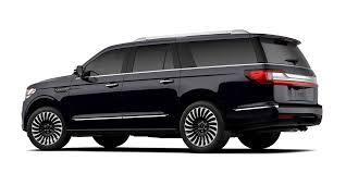 2018 Lincoln Navigator - Build & Price | RV Time | Pinterest ... Spied 2018 Lincoln Navigator Test Mule Navigatorsuvtruckpearl White Color Stock Photo 35500593 Review 2011 The Truth About Cars 2019 Truck Picture Car 19972003 Fordlincoln Full Size And Suv Routine Maintenance Used Parts 2000 4x4 54l V8 4r100 Automatic Ford Expedition Fullsize Hybrid Suvs Coming Model Research In Souderton Pa Bergeys Auto Dealerships Tag Archive Lincoln Navigator Truck Black Label Edition Quick Take Central Florida Orlando