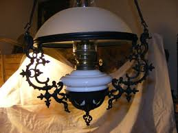 Antique Lamps Ebay Australia by 92 Best Antiques Lamp Images On Pinterest Antique Lamps Irons