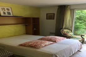 chambres d hotes bouches du rhone chambre d hôtes à la ciotat dans les bouches du rhône en provence