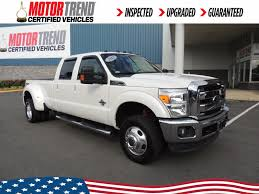 Tow Trucks In New Jersey For Sale ▷ Used Trucks On Buysellsearch