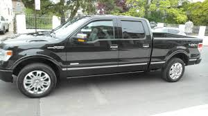 Pick Up Truck Lease Deals Nj : New Ford Fiesta Deals Scotland Pick Up Truck Lease Deals Nj New Ford Fiesta Scotland Avis Gladstone Hire Queensland Why Vehicle Rental Makes Business Nse Zuland Obsver Anyans Diesel Auto Repair Facebook Travel Agents And Whosalers Avis Group B Mpbd 44 Tray Tous Les Amateurs De Type H Voici Un Kit Capable Mine Spec F 48 Luxury Pickup Truck Rental Dig Fusion Express Food Mcton 39 Avis 77 Photos And Budget Car Company Editorial Stock Image Of