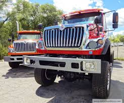 Page 165 2017 Business Brief Mack Trucks August Defense Forecast Intertional Caterpillar Myn Transport Blog Okosh Layoffs Youtube Streetwise Corp Deemed Ethical Company Page 169 Chicagoaafirecom Local News From Wixxcom Archives For The Month Of November 2014 Burner Blogs