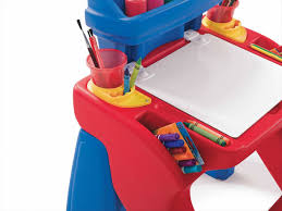 Step2 Art Master Desk With Chair by Amazon Com Step2 Write Desk Toys U0026 Games