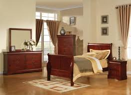 Bedroom Sets With Storage by Aaron Bedroom Set As The Most Personal Furniture Bedroom Ideas