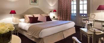 photo chambre luxe chambre photo de chambre chambre luxe pour un week end en amoureux