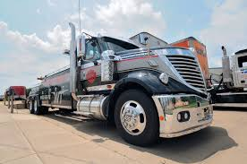 100 Tow Truck Columbus Ohio Welcome To World Ing Recovery