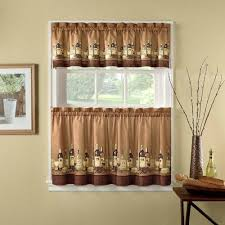 Sears Window Treatments Canada by Various Options For Kitchen Windows Curtains Dtmba Bedroom Design