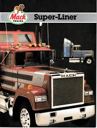 Mack Superliner Wiring Diagram Fresh Rw Superliner Brochure Antique ... More Mack Trucks From Puerto Rico My New Galleries Modern Lt Reefer Trucks Antique And Biggest Truck Polished One Supliner To Go Classic School Gmc Other Truck Makes Bigmatrucks Jzgreentowncom Financial Services Offers Special Fancing For Us Military R600 Classic Everything Trucksbusesetc Pinterest Disney Pixar Cars 3 Big 24 Diecasts Hauler Tomica Cars3 Toy Movie Gale Beaufort Crash Black Youtube 1955 B61 Mack Truckin Home One Last Time Wiring Diagram Fresh Rw Brochure