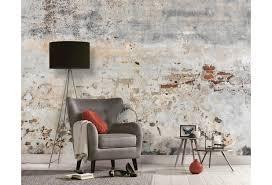 livingwalls fototapete designwalls wall beige braun grau kupfer dd118764 3 50 m x 2 55 m