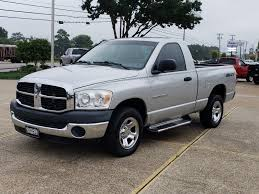 TYLER CAR & TRUCK - BROADWAY | USED 2007 DODGE RAM 1500 2WD REG CAB ... Travel Day Oklahoma City Ok To Tyler Tx Rv There Yet Tx Used Cars Unique 2003 Ford F 150 Reg Cab 120 Xl Truck Ovilla Texas Jimmy Tyler Flickr Tyler Car Truck Broadway Used 2014 Ram 1500 2wd Crew Cab 1405 1520 E Idel St 75701 Trulia Center Troup Highway 2015 Ford F350 Sd 2005 Chevrolet Kodiak C4500 Service Mechanic Utility For Gmc Trucks New 2013 Cattle Barons Gala Drawing Departments Vehicle Services 2012 Ford 250 W Fabtech Lift Woodys 903 20 Ingridblogmode