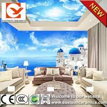 foshan eastsun import export co ltd ceramic floor tile