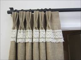 KitchenFind Burlap Kitchen Curtains Save Ideas About On Pinterest The Worlds Catalog Of See