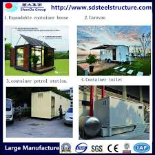100 Custom Shipping Container Homes Hot Item DIY Fast Food Tiny Plans