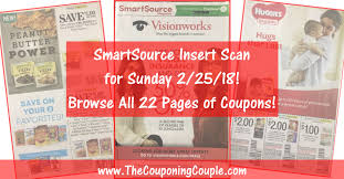 Shelburne Country Store Coupon. Singulair Brand Coupon Free Pizza Wpromo Code In Comments Papa Ginos Week Of Michaels Coupons Edgewater Nj Benylin Printable Coupon Canada 50 Off All At Free Small Pizza Offer Imperial Buffet Missauga Ricardo Magazine Promo Code Brockton Massachusetts Boston Coupons Muzicadl Order The Jimmy Fund Meal Deal And Well Is Officially Americas Favorite Food National Pepperoni Day 2019 All Best Deals Across Papaginos Instagram Photos Videos Instagyoucom Dent Scolhouse Discount Dyson Mega Store