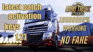 Euro Truck Simulator 2 Product Key Activation | How To Activate ... German Truck Simulator Free Download Full Version Pc Europe 2 105 Apk Android American 2016 Ocean Of Games Euro Pictures Grupoformatoscom Timber Free Simulation Game For Buy Steam Key Region And Download Arizona On Hd Wallpapers Free Truck Simulator Full Grand Scania Of Version M