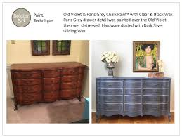 100 Inspiration Furniture Warehouse Chalk Paint By Annie Sloan For Painted