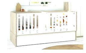 ou acheter chambre bébé acheter lit bebe meubles chambre bacbac pour acheter lit bebe