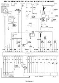0996b43f80231a12 93 Chevy Truck Wiring Diagram 8   Bjzhjy.net My 1993 Chevy Short Bed Pickup A Photo On Flickriver 1956 Gmc Wiring Diagram Free Vehicle Diagrams 93 Chevy Truck Wire Center Silverado Trailer Light Harness All 1500 For Sale Old Photos Collection Fuse Box Help 3500 Transmission Diy 8893 8pc Head Kit Mrtaillightcom Online Store Marco_1990chev 1990 Chevrolet Extended Cab Specs Lzk Gallery