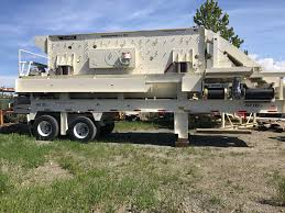 2017 Cedarapids 6X20 3 Deck Portable Screen - Automatic Welding ... Heavyduty Trucks North Carolina Competiveness 1996 Freightliner Fl70 Stock 68403 Cabs Tpi Custom Service Bodies In California Nuredo Magazine New Homes Remodeling Living Tulsa Ne Oklahoma Sl220 Swaploader Usa Ltd 2000 Gmc C6500 10 Ft Steel Dump Truck Carb Ok Fontana Ca Walmart Truckers Land 55 Million Settlement For Nondriving Time Pay Custom Truck Body Fabrication Western Fab San Francisco Bay Westmark Liquid Transport Tank And Trailer Manufacturer Fire On Twitter Yoursffd Was Busy Traing To Make The Worlds Newest Photos By Dart Flickr Hive Mind