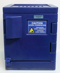 schilderständer ultratech 1061 containment utility tray 17
